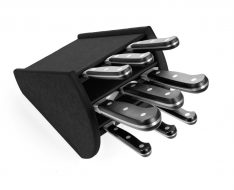 epicurean-knife storage-knife-slate-knife block-012-100602_loaded