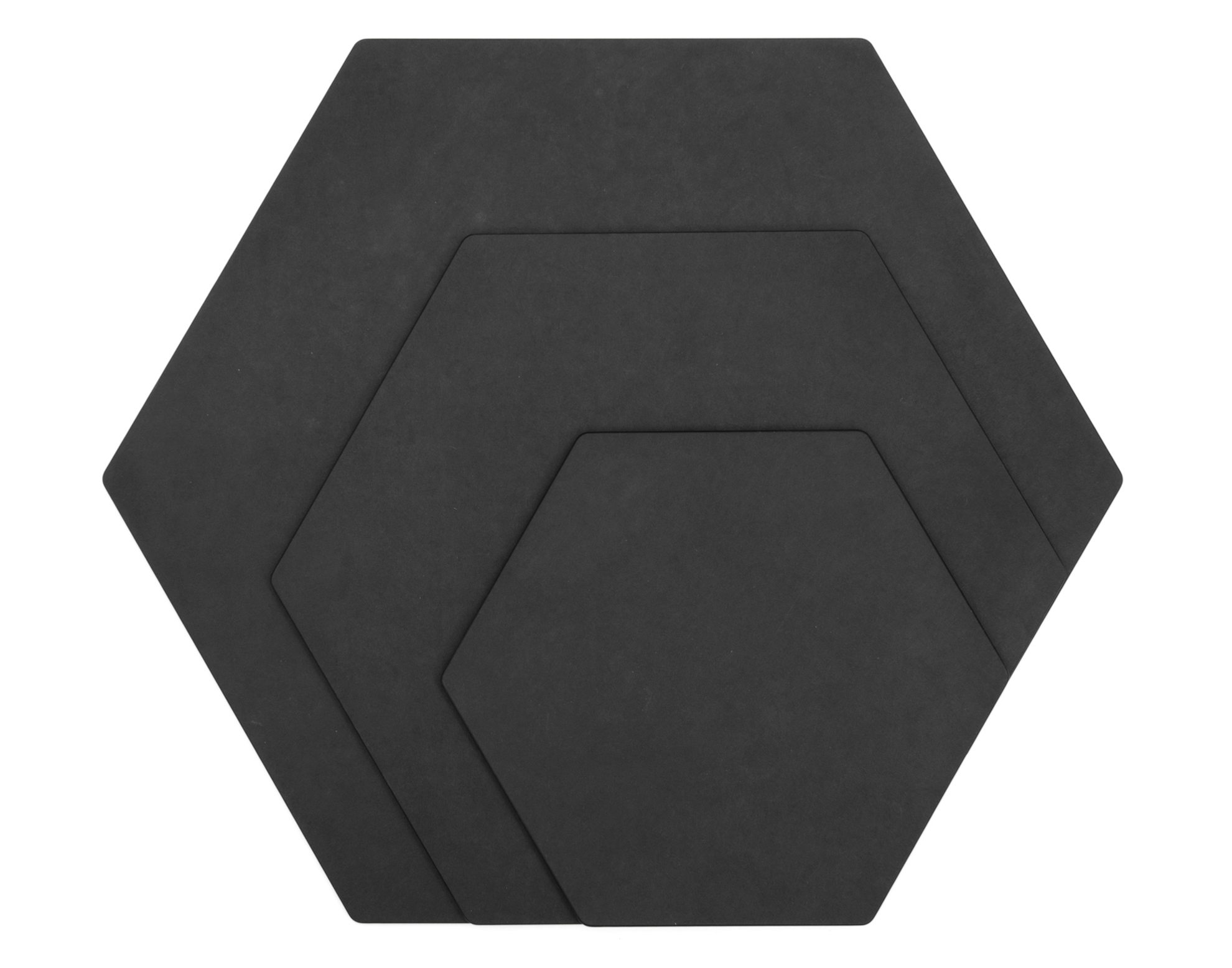 Hexagon Bathroom Tiles  Tiles Direct