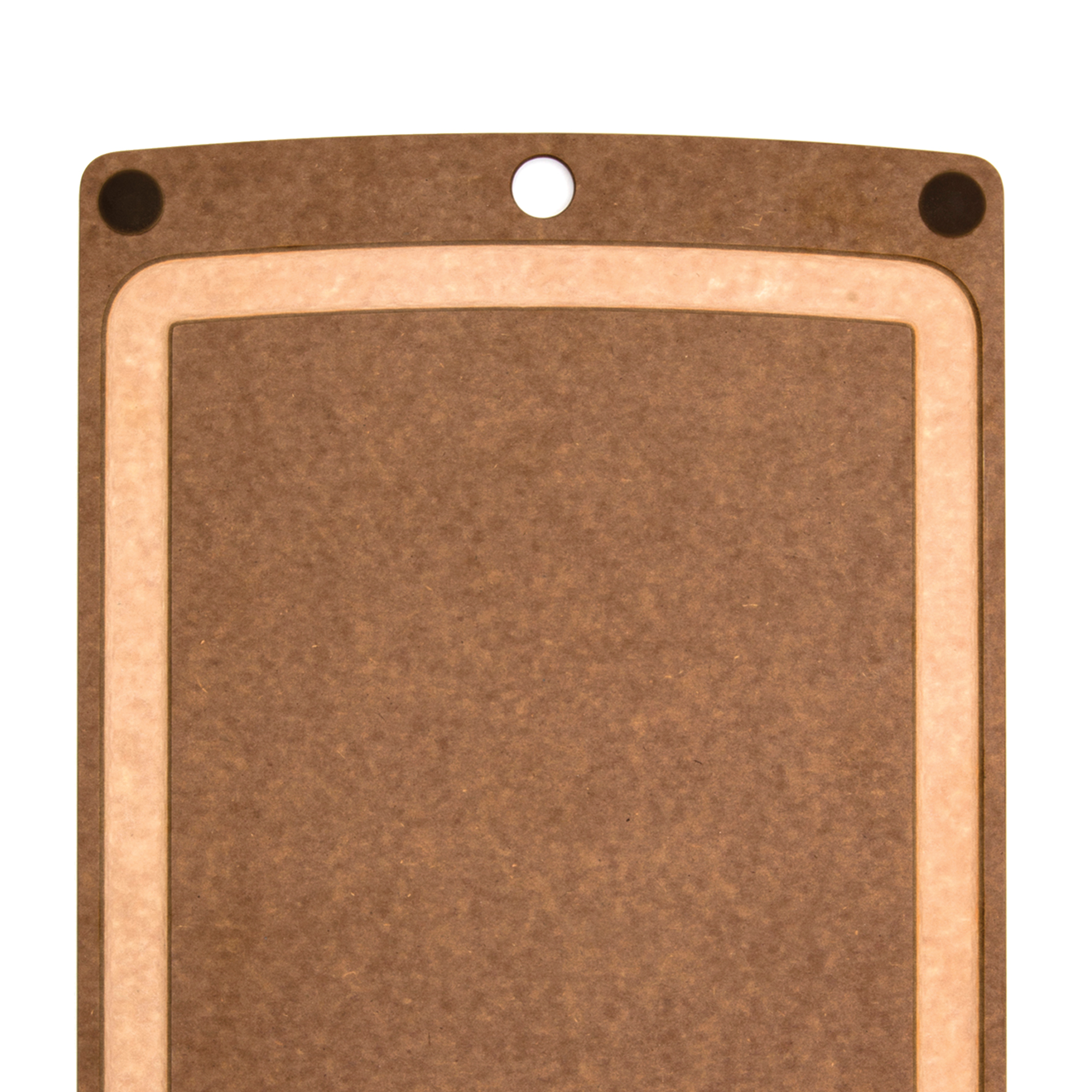 outdoor bbq carving board foot